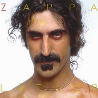 Frank Zappa – LATHER