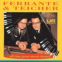 Ferrante & Teicher – All-Time Great Movie Themes
