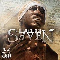 Hopsin – Ill Mind of Hopsin 7