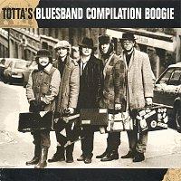Tottas Bluesband – Compilation Boogie