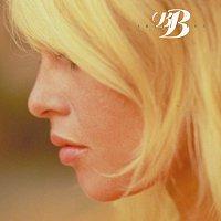 Brigitte Bardot – Bubble Gum