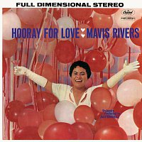 Mavis Rivers – Hooray For Love [Remastered]