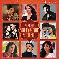 Jatin-Lalit, Udit Narayan, Alka Yagnik – Best of Bollywood & Tamil