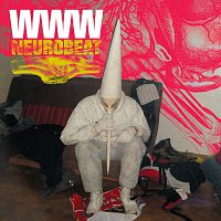 WWW Neurobeat – Neurobeat