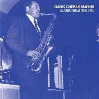 Coleman Hawkins – Selected Sessions (1922-1931)