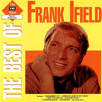 Frank Ifield – The Best Of The EMI Years
