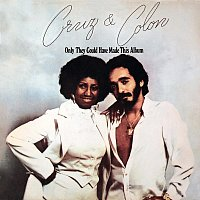 Willie Colón, Celia Cruz – Only They Could Have Made This Album