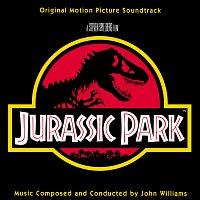 John Williams – Jurassic Park