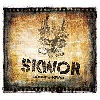 ŠkWor – Drsnej kraj