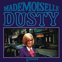 Dusty Springfield – Mademoiselle Dusty