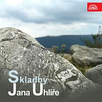 Rudolf Urbanec – Skladby Jana Uhlíře