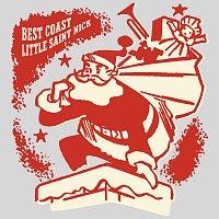 Best Coast – Little Saint Nick