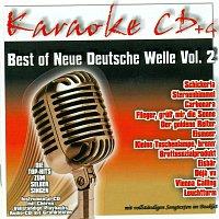 Karaokefun.cc VA – Best of Neue Deutsche Welle Vol.2
