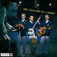 The Convairs – On Camera