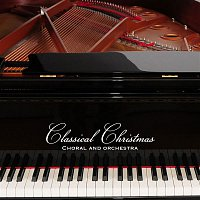Giorgio Tozzi – Classical Christmas: Choral and Orchestra (Remastered)