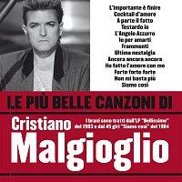 Cristiano Malgioglio – Le piu belle canzoni di Cristiano Malgioglio