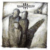 Three Days Grace – Three Days Grace
