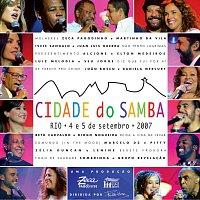 Beth Carvalho & Diogo Nogueira – Deixa A Vida Me Levar