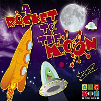 Juice Music – A Rocket To The Moon