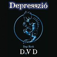 Depresszió – Depi Birthday