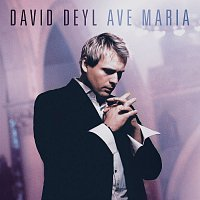 David Deyl – Ave Maria (Franz Schubert, Op.52, No.6, D.839)