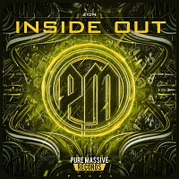 Zion – Inside Out