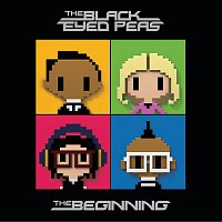 The Black Eyed Peas – The Beginning & The Best Of The E.N.D.