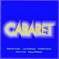 Various – Cabaret