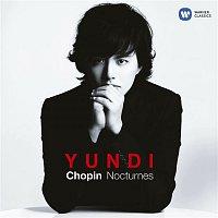 Yundi – Chopin Nocturnes