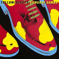 Yellowjackets – Samurai Samba