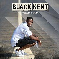 Black Kent – Morceaux d'un homme