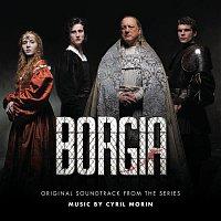 Cyril Morin – Borgia
