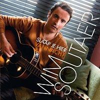 Wim Soutaer – Slaap Je Hier (Vannacht)