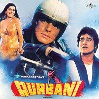 Různí interpreti – Qurbani