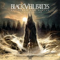 Black Veil Brides – Wretched and Divine: The Story Of The Wild Ones Ultimate Edition