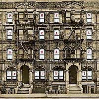Led Zeppelin – Physical Graffiti (Remastered)