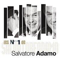 Salvatore Adamo – Les N°1