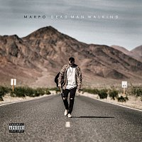 Marpo – Dead Man Walking