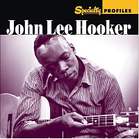 John Lee Hooker – Specialty Profiles: John Lee Hooker [With Bonus Disc]