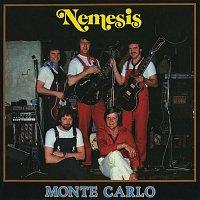 Nemesis – Montecarlo