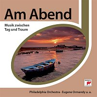 Andrew Davis, New Philharmonia Orchestra, Edvard Grieg – Am Abend