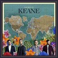 Keane – The Best Of Keane
