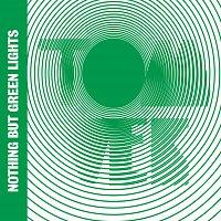 Tom Vek – Nothing But Green Lights