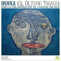 Buika – El ultimo trago