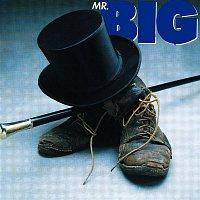 Mr. Big – Mr. Big [Expanded]