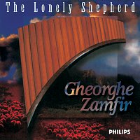 Gheorghe Zamfir – The Lonely Shepherd