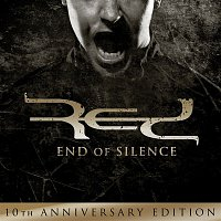 Red – End of Silence: 10th Anniversary Edition