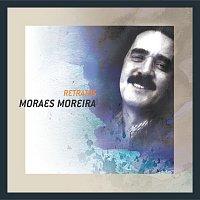 Moraes Moreira – Retratos