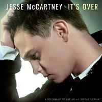 Jesse McCartney – It's Over