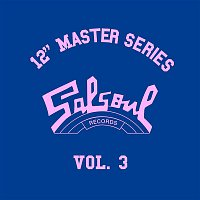 "First Choice – 12"" Master Series, Vol. 3 (2012 - Remaster)"